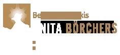 Logo Anita Börchers