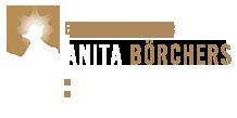 Beratung Anita Börchers Logo